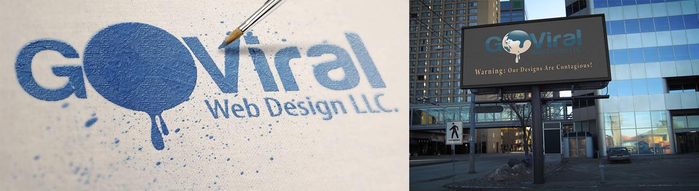 We are a leading Web Design Company