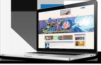 Kent Ohio S Leading Web Design Company Goviral Web Design Llc
